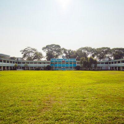 Bangla Version School-1