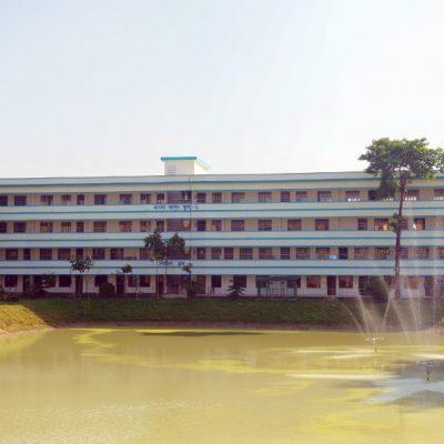 Bangla Version School-2