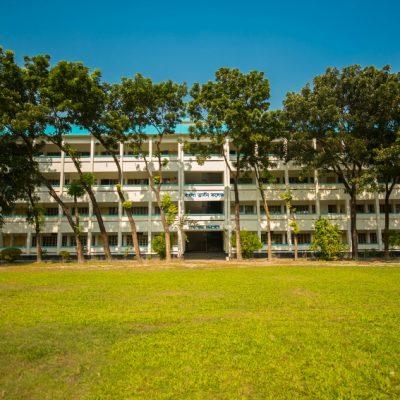 Bangla Version College