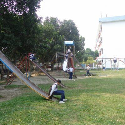 Children Park