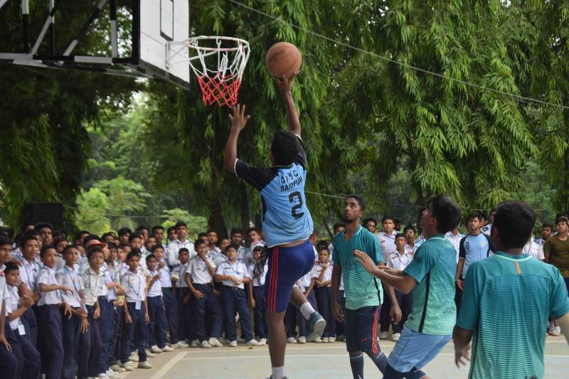 Inter House Basket Ball (800x533)