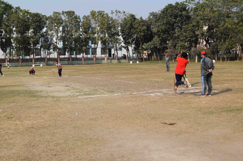 Inter-House Cricket (Female) (800x533)