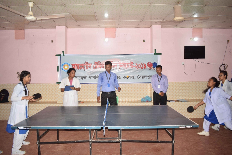 Inter-House Table Tennis (Female) (800x533)