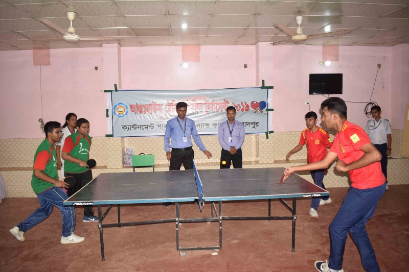 Inter-House Table Tennis (Male) (800x533)
