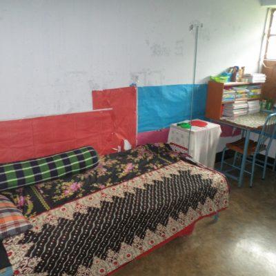 Girls' Bedroom (850x638)